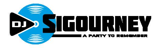DJ Sigourney